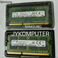 Ram Laptop 4GB DDR3 PC 12800 SODIMM Memory 4G memori Sodim PC3L 1600