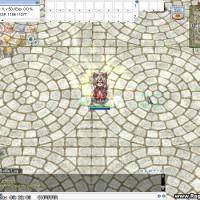 Ragnarok Offline 15.1 Summoner