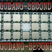 Proc Core2 duo E8500 3,1ghz - TOP