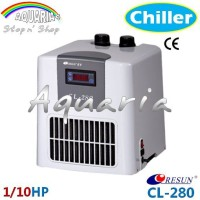 harga RESUN CL-280 Water Chiller Pendingin Air Tokopedia.com