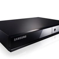 DVD SAMSUNG E360K new terbaik