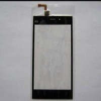 KACA LCD / TOUCHSCREEN / DIGITIZER / GORILLA GLASS ORIGINAL XIAOMI MI3