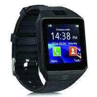 Smartwatch S29 smart watch DZ09 android iphone samsung lenovo xiaomi