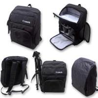 Tas Punggung Tas Ransel Kamera Laptop Tactical Gear
