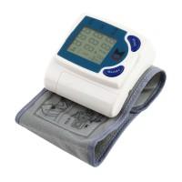 Alat Tensi Darah Digital - Tensimeter