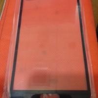 Samsung G900 Galaxy S5 Grey Ori Kaca Lcd Bkn Touchscreen 903052