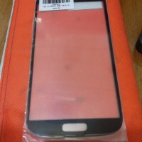 harga Samsung I9500 Galaxy S4 Black Ori Kaca Lcd Bkn Touchscreen 902323 Tokopedia.com