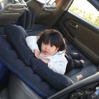 kasur anak kasur matras angin lipat busa kasur santai di jok mobil top