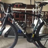 harga frame road bike s work roubaix Tokopedia.com
