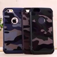 Case Armi iPhone 6plus/6Splus