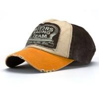 topi baseball import / outdoor caps ( pet fashion )