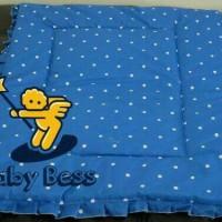 selimut bayi bess/bed cover bayi