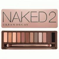 Naked2 / Naked 2 Eyeshadow