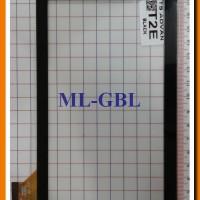 TOUCHSCREEN ADVAN T2E BLACK (TABLET)/MOVI P6/W7B/T2G/T2F/MITO T99