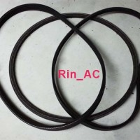 harga Fan Belt / Tali Kipas Mobil Honda Grand Civic / LX, Nova Set (3 Pcs) Tokopedia.com