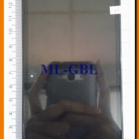 LCD SONY L39H BLACK (COMPLETE) / C6902 / C6903 / C6909 / XPERIA Z1