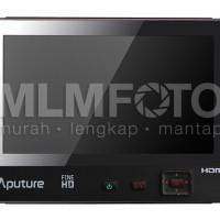 APUTURE VS-2 FINE HD KIT