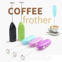 Jual Mini Mixer Electric Hand Pengocok Telur Minuman Elektrik Hand Kitchen Murah