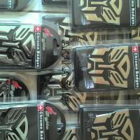 Jual Emblem Transformer - AUTOBOT/ AUTOBOTS / Transformers Otobot Timbul Murah