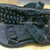 Sandal Eiger S144 Original
