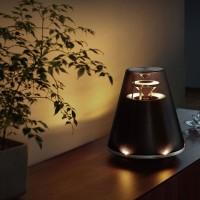 [MG]Yamaha Relit LSX-170 Bluetooth Wireless Speaker with aptX & LED