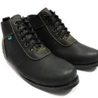 Harga Sepatu Both Hargano.com
