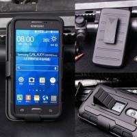 harga CASING SAMSUNG GALAXY GRAND PRIME G530 ARMOR ANTI SHOCK HARD CASE Tokopedia.com