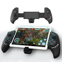Stick Android IPEGA Mobile Game Controller - PG 9023 stik game tablet