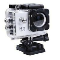 Action Camera Kogan 1080P - Wifi - 12MP - Sport Original kamera 1080 P