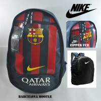 harga Tas Ransel Nike Klub Bola Barcelona Salur Tokopedia.com