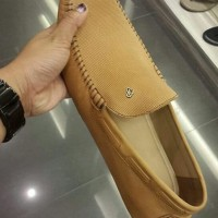 harga Pedro Shoes Tokopedia.com