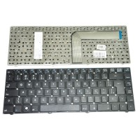 Keyboard Acer Aspire One 14 Z1401 14 Z1402 Z1401-N2940 Z1401-C283