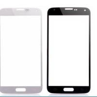 KACA LCD / TOUCHSCREEN / GORILLA GLASS / DIGITIZER SAMSUNG S5