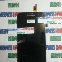 LCD LENOVO A859 FULLSET TOUCHSCREEN