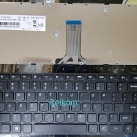 Keyboard Lenovo Ideapad G40, G40-30, G40-45, G40-70, G40-70a, G40-75