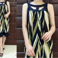 harga Baju Branded Murah Enfocus Maternity Dress Hamil Branded BBJ9-104167 Tokopedia.com