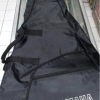 harga Tas gitar / guitar Yamaha busa Jumbo / besar / big size Tokopedia.com