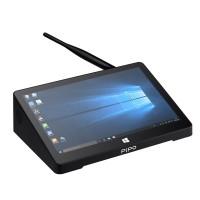 PIPO X9S Tablet, Mini PC, TV Box 8.9 inch - RAM 4 GB, 64 Gb Storage