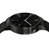 harga Smart Watch Huawei W1 Black Leather Tokopedia.com