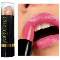 Moodmatcher Lipstick - Pink