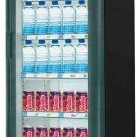 harga Display Cooler GEA EXPO-405P / Kulkas / Showcase Pendingin Minuman Tokopedia.com