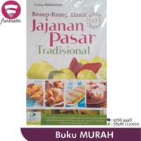 harga Kuliner - Resep Jajanan PASAR Tokopedia.com