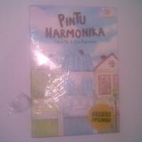 Harga Pintu Harmonika Travelbon.com