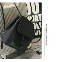 TAS IMPORT/TAS RANSEL/BACKPACK FASHION KOREA/TAS WANITA J0495