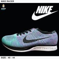 Sepatu Nike Racer Import