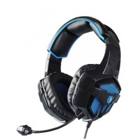 Jual SADES SA-739 BPOWER - GAMING HEADSET Murah