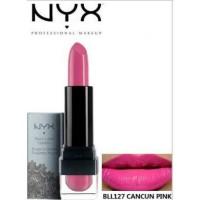 NYX black label lipstick , new ori readystok