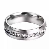harga Size Jumbo titanium original, cincin nikah,tunsngan,kado hadiah Tokopedia.com