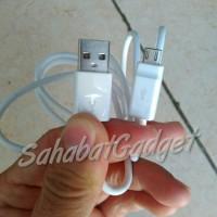Cable Microusb Ori100% Kabel Data Lg G4 G3 G2 G Flex 2 G Pro 2