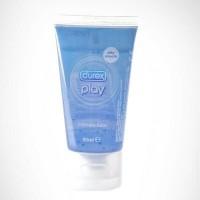 Durex Play Lubricant Intimate Lube 50 ml
